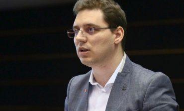 Victor Negrescu, discuții cu ministrul de Externe olandez despre aderarea României la Schengen