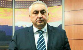 VIDEO Valentin Popa, propunerea PSD pentru Educație, repetent la limba română