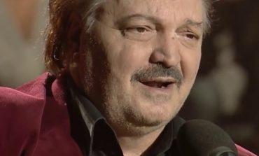Victor Socaciu, audiat la DIICOT în dosarul medicului Mihai Lucan