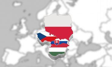 """Grupul de la Vișegrad cere UE să acţioneze """"strict în limita competenţelor"""" şi să respecte deciziile naţionale"""