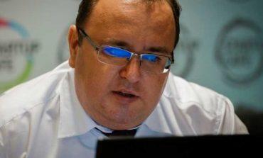 """Amnistia fiscală care îi vizează pe vânzătorii de imobile """"pe persoană fizică"""" a apărut în Monitorul Oficial"""