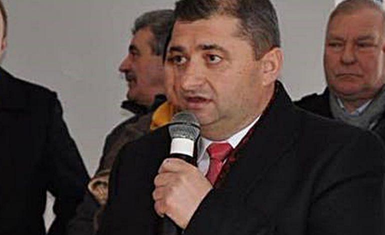 Prestația lamentabilă a ministrului propus la Economie îngrozește analiștii politici