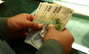 Economica.net: Aproape 8.900 de civili iau pensii speciale. Numărul lor a crescut continuu în ultimul an
