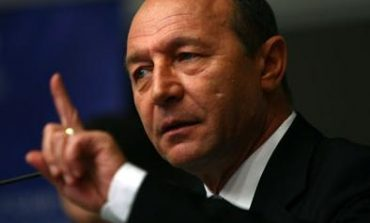 Traian Băsescu, acuzații grave la adresa Laurei Codruța Kovesi: Administrează DNA în favorea intereselor ei de publicitate