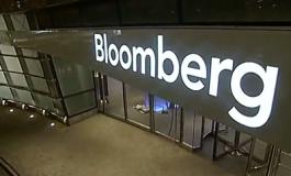 Bloomberg: Cea mai rapidă creştere economică din UE nu i-a făcut mai bogaţi pe români