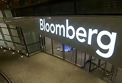 Bloomberg: Apogeul creşterii economiei în Cehia, Ungaria, România şi Polonia s-a încheiat