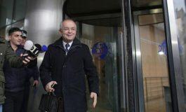 Emil Boc, după cinci ore de audieri la DIICOT: Am plătit intervenţiile la Lukmed