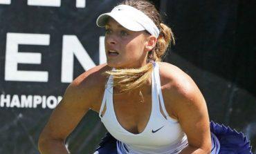 Surpriză: Tenismena Ana Bogdan s-a calificat în runda a doua a turneului Australian Open