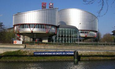 România, pe primul loc în privința plângerilor de pe rolul CEDO
