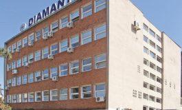 Se închide una dintre cele mai mari fabrici de zahăr din România