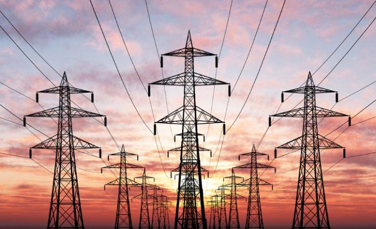 Grecia, Malta şi România, cel mai semnificativ declin din Uniunea Europeană al consumului de energie