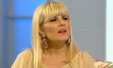 Elena Udrea: De data aceasta avem un premier care nu i-a fost indicat lui Dragnea de către Securitate