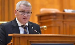 Florin Roman (PNL): Dacă UDMR nu votează, Guvernul Dăncilă nu trece. Mai mulţi parlamentari PSD şi ALDE vor absenta