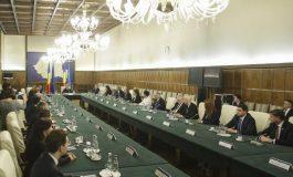 Bâlbâiala 600: Guvernul a prelungit până pe 15 aprilie termenul de depunere a declarației de venituri