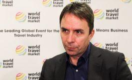 Şeful Wizz Air: Este doar o chestiune de timp până când Tarom va dispărea de pe piaţă