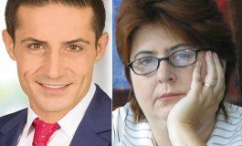 Claudiu Manda nu exclude o comisie de anchetă privind SPP, în baza unei scrisori de la Alina Mungiu Pippidi