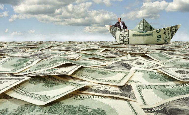Analiză OTP Asset Management: Bugetul de stat va reprezenta riscul macroeconomic primar al României, în 2018