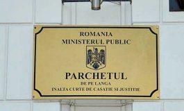 UPDATE Parchetul General se răzgândește: Nu face verificări în legătură cu acuzaţiile aduse de preşedintele PSD, Liviu Dragnea, la adresa şefului SPP, Lucian Pahonţu