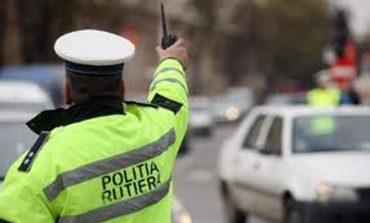 Parlamentarii au votat ca radarele Poliției Rutiere să fie doar pe mașini marcate, poziționate vizibil și semnalizate cu panouri afişate cu 500-1.000 de metri înainte