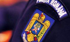 Revoltă printre polițiști. Propunerile care politizează și mai mult Ministerul de Interne
