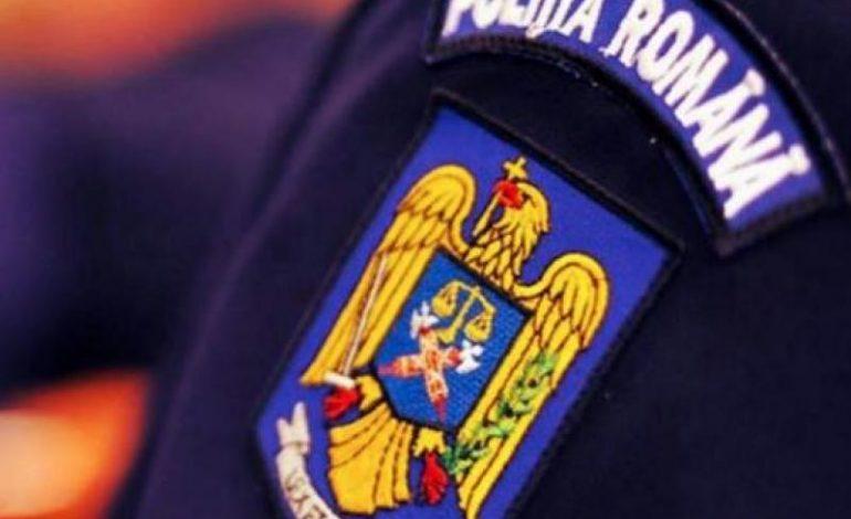 Florin Despescu, fratele fostului șef al Poliției Române Bogdan Despescu, a fost găsit spânzurat