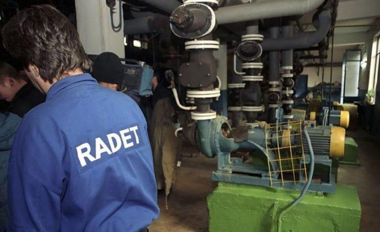 Şeful RADET, Răzvan Niţu, a demisionat după ce doi muncitori au murit în urma unei intervenţii la o conductă de termoficare