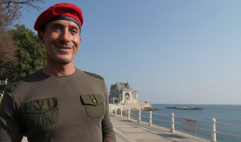 Procurorii cer 7 ani de închisoare pentru Radu Mazăre şi fratele său în dosarul construirii locuinţelor sociale