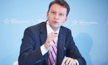 Siegfried Mureșan: Parlamentul European va dezbate în următoarea sesiune plenară situaţia justiţiei din România