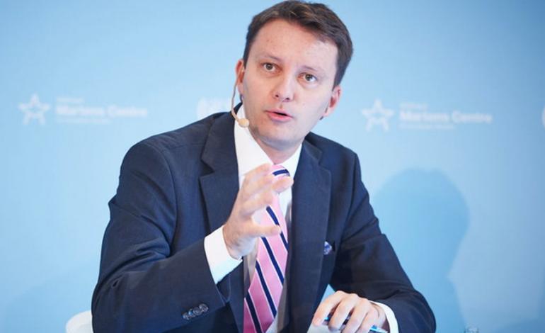 Siegfried Mureșan: Ministrul Justiţiei se cere la întâlniri cu uşile închise pentru a convinge Europa că legile Justiţiei sunt bune