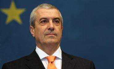 Călin Popescu-Tăriceanu: Kovesi, Maior, Coldea au refuzat să vină să facă depoziţii în faţa Comisiei de anchetă privind prezidențialele din 2009, încercând să se protejeze