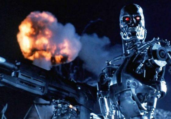"""Scenariul """"Terminator"""", tot mai aproape: Peste 100 de oameni de ştiinţă avertizează asupra roboţilor-ucigaşi"""