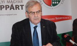 Laszlo Tokes: Avem datoria să cinstim Centenarul, dar numai în cazul când şi noi vom avea drepturile noastre