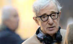Un teatru american anulează un spectacol de Woody Allen, acuzat de agresiune sexuală