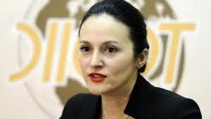 RISE Project: Alina Bica și-a deschis o firmă în Costa Rica împreună cu soțul și alți doi români implicați în scandaluri de corupție