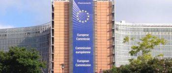 """Comisia Europeană, reacție la cererea de revocare a șefei DNA: """"Urmărim îndeaproape și cu îngrijorare"""""""