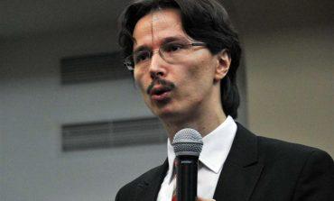 Cristi Danileț: Tudorel Toader, poate, în anumite condiţii, încălca legea şi influenţa CSM odată cu publicarea acţiunii disciplinare formulate de Inspecţia Judiciară împotriva procurorului-şef al DNA