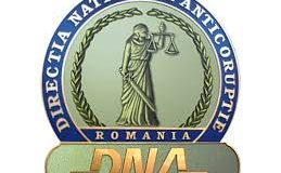 """135 de procurori din DNA cer apărarea reputației profesionale și """"dezaprobă"""" cererea de revocare a Laurei Codruța Kovesi"""