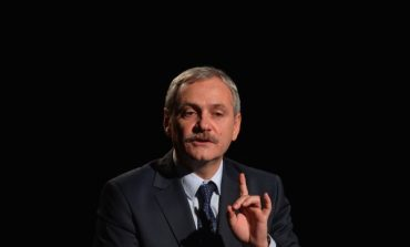 Liviu Dragnea, pentru Associated Press: Lupta anticorupție a mers prea departe