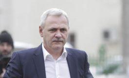 Comitetul Executiv al PSD se reuneşte vineri, urmare a sentinţei de condamnare a lui Liviu Dragnea