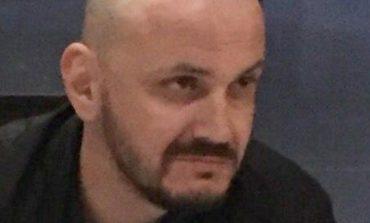 România TV și Antena 3: Grave acuzații la adresa DNA Prahova și a șefei DNA, Laura Codruța Kovesi