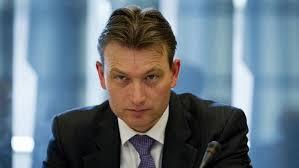 Olanda anunță că își retrage ambasadorul din Turcia