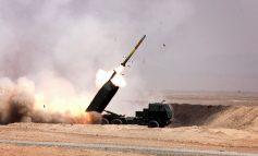 Parlamentul a adoptat proiectul pentru achiziţia de sisteme de lansatoare HIMARS din SUA