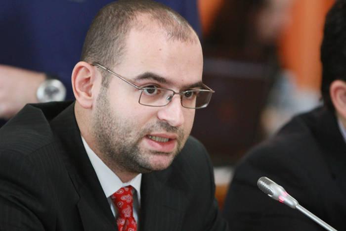 Fostul șef ANI Horia Georgescu, plângere penală la adresa unor experți DNA: Nu poți să spui că sunt prejudicii de zeci de milioane când acestea sunt făcute din pix