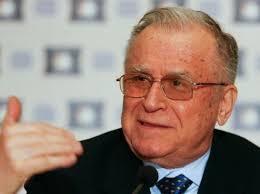 Ion Iliescu: Trecerea SPP în subordinea Ministerului Administrației și Internelor nu ar face decât să genereze noi polemici, câtă vreme ministrul este un om politic