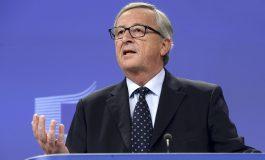 Viorica Dăncilă: Juncker m-a asigurat că până la 1 ianuarie 2019 România va fi în Schengen, iar MCV va fi ridicat