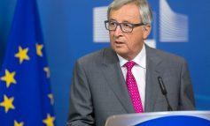 Junker: Medii politice din România ar dori să-şi ia libertăţi în ceea ce priveşte aplicarea strictă a regulilor statului de drept