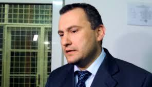 Șeful DNA Ploiești, Lucian Onea: Nu cedăm intimidărilor și șantajului