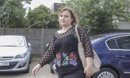 Mihaiela Moraru Iorga și eroarea din dosarul Microsoft care a scăpat de acuzații şapte foşti miniştri