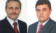 Martor-denunțător în Dosarul TelDrum: Dragnea a fost protejat de vechea conducere a DNA și infiltrat în PSD