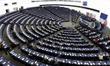 Europarlamentarii români, discuții aprinse pe Legile Justiției în Parlamentul European